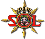 Old Sol