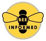 bee_informed